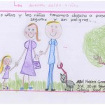 Dibujos-Niños-1
