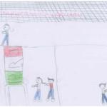 Dibujos-Niños-10