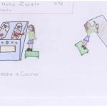 Dibujos-Niños-11