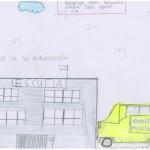 Dibujos-Niños-12