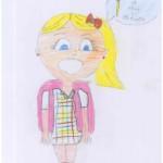 Dibujos-Niños-13