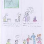 Dibujos-Niños-14