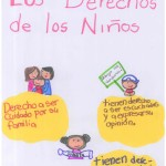 Dibujos-Niños-15