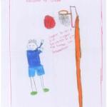 Dibujos-Niños-16