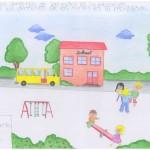 Dibujos-Niños-17
