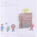 Dibujos-Niños-18