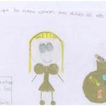 Dibujos-Niños-2