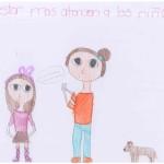 Dibujos-Niños-4
