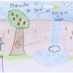 Dibujos-Niños-5