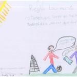Dibujos-Niños-6
