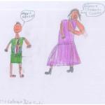 Dibujos-Niños-7