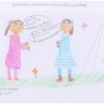 Dibujos-Niños-8